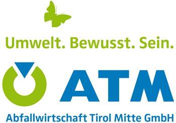 ArgeData Kunde ATM - Abfallwirtschaft Tirol Mitte GmbH