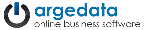 argedata+ online Business Software