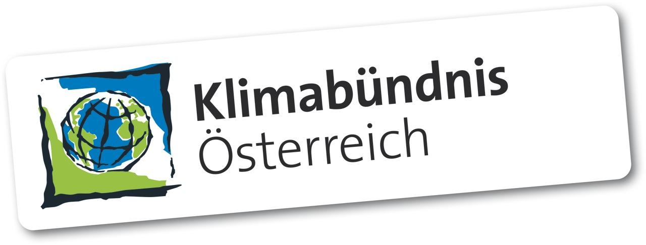 ArgeData-Kunde Klimabündnis Österreich