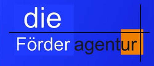 ArgeData-Kunde die Förderagentur