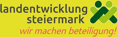 ArgeData-Kunde Landentwicklung Steiermark