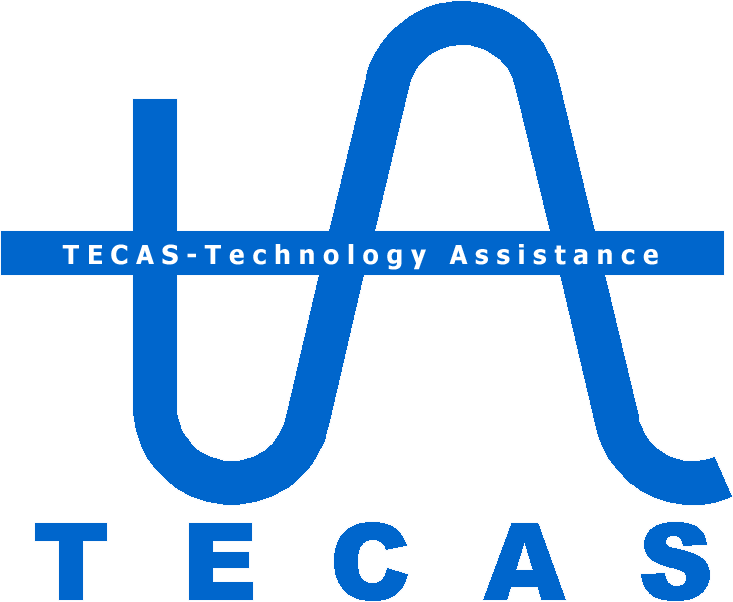 ArgeData-Kunde TECAS