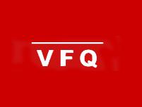 ArgeData Kunde VFQ Gesellschaft für Frauen und Qualifikation mbH
