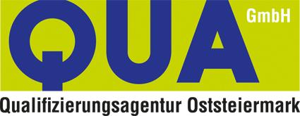 ArgeData-Kunde Qualifizierungsagentur Oststeiermark