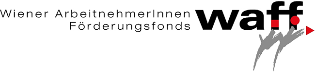 ArgeData-Kunde Wiener ArbeitnehmerInnen Förderungsfonds
