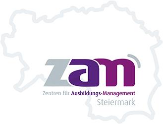ArgeData-Kunde ZAM - Zentrum für Ausbildungsmanagement
