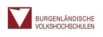 ArgeData Kunde Burgenländische Volkshochschulen
