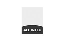 AEE – Institut für Nachhaltige Technologien (AEE INTEC)