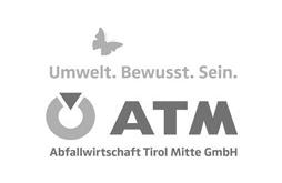 Abfallwirtschaft Tirol Mitte