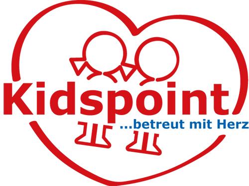 ArgeData-Kunde Kidspoint