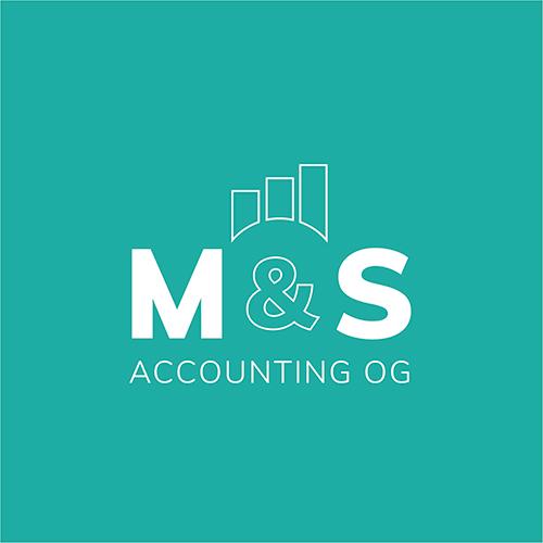 ArgeData-Kunde M&S Accounting