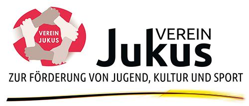 ArgeData-Kunde Verein Jukus