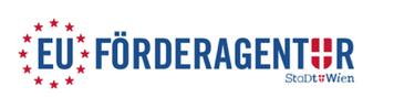 ArgeData GmbH Referenz EU-FÖRDERAGENTUR