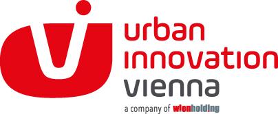 Urban Innovation Vienna