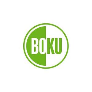 ArgeData GmbH Kunde Institut für Abfallwirtschaft (ABF-BOKU)