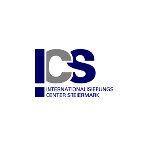 ArgeData GmbH Kunde ICS Internationalisierungscenter Steiermark