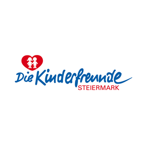 ArgeData GmbH Kunde Kinderfreunde Steiermark