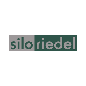 ArgeData GmbH Kunde W. Riedel Silo-Transportgesellschaft mbH