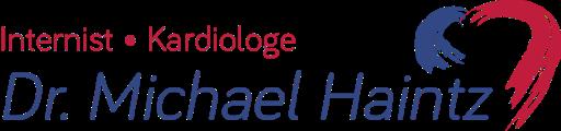 Dr. Haintz Michael - Internist Graz