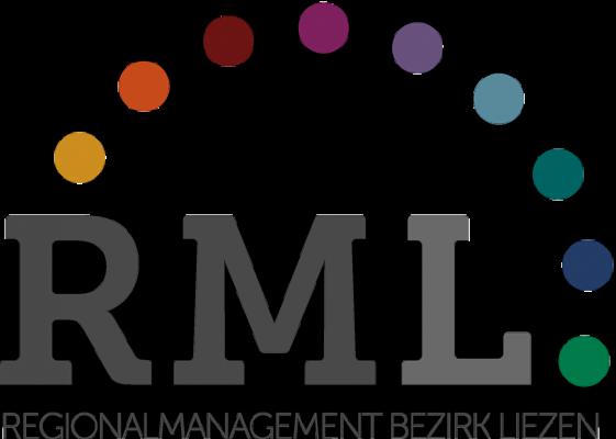 ArgeData GmbH Referenz - Regionalmanagement Bezirk Liezen